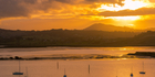 New Zealanders are gaining 20 minutes a week of extra sunlight as we hit the tail end of winter. Photo / iStock