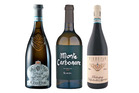 Wine: With love from Italy