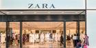Artists take on Zara clothing chain