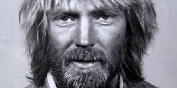 Felix Vail has been charged over the death of his first wife in 1962. Now questions are being asked about two other disappearances. Photo / Supplied