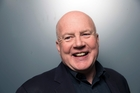 Saatchi & Saatchi executive chairman Kevin Roberts resigned this week. Picture / Bloomberg