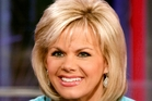 Gretchen Carlson sues Roger Ailes for sexual harrassment. Photo / AP