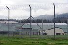 Rimutaka Prison. Photo / File