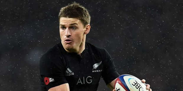 Loading The match-ups between Ardie Savea and Sam Cane, plus Beauden Barrett and Aaron Cruden resulted in knockout victories for the Hurricanes pair over their Chiefs opposites. Photo / Getty Images.