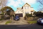 Fairview Road in Mt Eden could be subject to ad-hoc intensification under the unitary plan which would allow for the removal of its historic villas