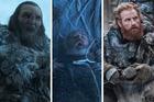 But just what kind of Game of Thrones spin-off would work best? Below, we've put together some ideas. Photos / HBO