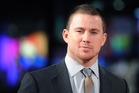 Actor Channing Tatum will be playing a merman in the remake of Splash. Photo / Getty Images