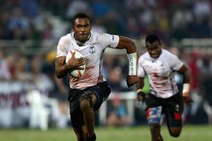 Big Read: How Englishman Ben Ryan is plotting Fiji 7's path to gold