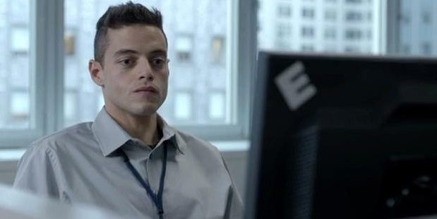 Downloaders might need to go to Mr. Robot level techniques to get their episodes of Mr. Robot soon.