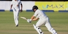 Watch: Cricket Highlights: Zimbabwe v New Zealand