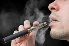 The sale of e-cigarettes would be legalised under a Government proposal outlined in a new consultation document.