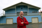 SPORT CITY: Whanganui's wealth of facilities help breed our Olympic athletes, says Union Boat Club's Bob Evans.
