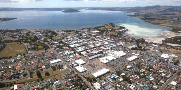 Public feedback is wanted on the Rotorua Lakes Council's sustainable living strategy.