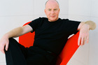 Kevin Roberts Photo / Duncan Cole