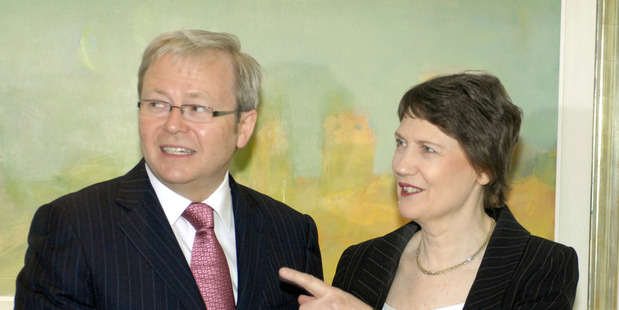 Bank inquiry weak move from PM: Labor