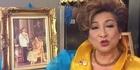 Watch: Thai community in NZ celebrate their royals