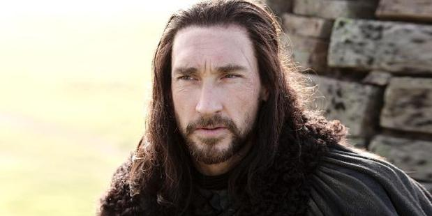 We're waiting for you Benjen, from Game Of Thrones.