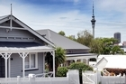 Watch NZH Focus: Auckland's biggest real estate agency says it is seeing signs of the property market stablising - or even plateauing.