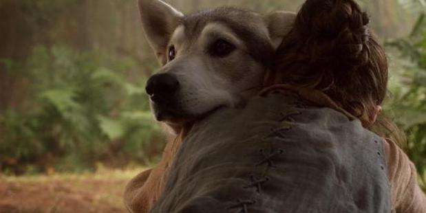 Nymeria will be back to help Arya in Game Of Thrones.