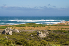 File photo of coastal Tasmania. Photo / iStock
