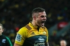 Watch : TJ Perenara lashes out at Sam Cane
