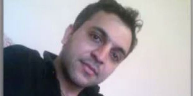 Sunil Beniwal had a history of anxiety and depression. Photo / Channel 9 News