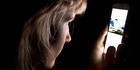 Studies of social media users have found we know what's real and not.