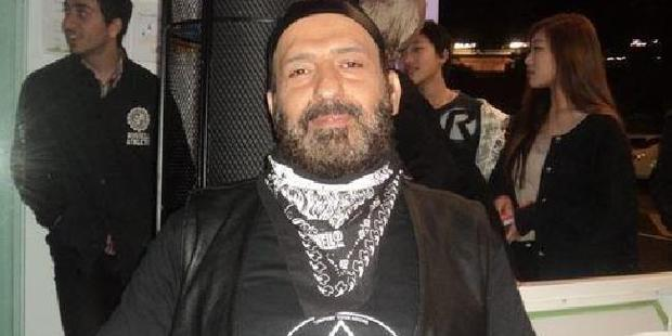 Monis, dressed as a bikie, liked flashy cars, fast motorbikes and the admiration of women. Photo / NSW Coroner
