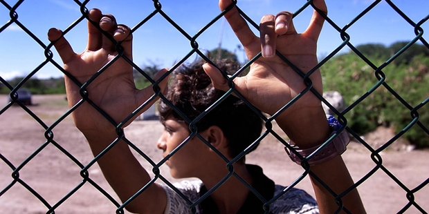 The leaked files include cases of children on Nauru having been subjected to acts of violence and sexual abuse.