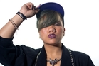 Put Parris Goebel's dance story on your must-watch viewing list.
