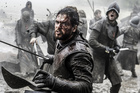 A Game of Thrones concert tour will include visuals from the latest season of the HBO show.