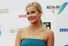 Season one's <i>The Bachelor NZ</i> winner says she cringes at some of her teenage makeup mistakes. Photo / Getty