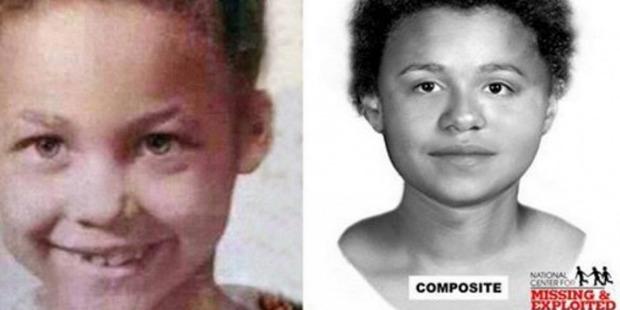 Teala Thompson. Photo / Supplied