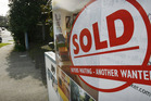 RateBroker has been launched so people can compare real estate agents' commissions. Photo/ NZ Herald.