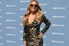 Mariah Carey said her time on Idol was