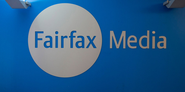 Fairfax's New Zealand circulation revenues fell 6 percent, with subscription revenues stable, but casual sales continuing to decline.