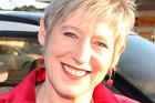 Lianne Dalziel is seeking re-election. Photo / File