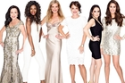 The Auckland version of the The Real Housewives will premiere on Monday, August 22, on Bravo and TV3.