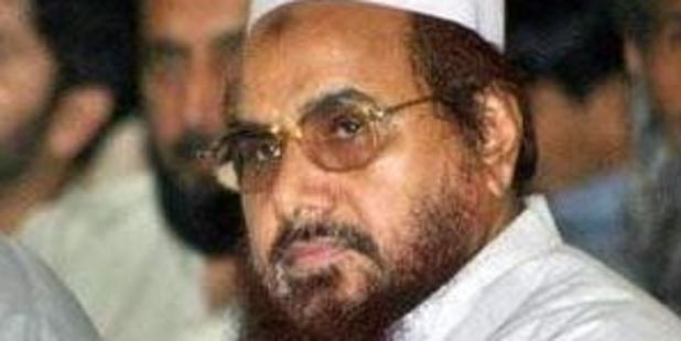 The death of Hafiz Saeed Khan on July 26 is a blow to efforts by Islamic State. Photo / Hafiz Saeed Khan