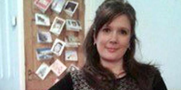 Helen Gradwell lay dead in her home for months before being discovered.