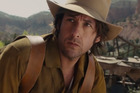 Netflix has no regrets about its four-picture deal with Adam Sandler.