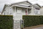 59 Williamson Avenue, Grey Lynn, Auckland. Photo / David Rowland, Getty Images