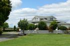 133 Port Marsden Way, Ruakaka