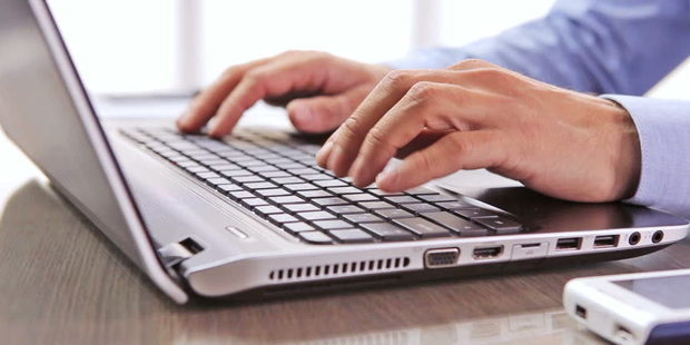 Up to 93 per cent of Dannevirke households are able to get faster and more reliable broadband.