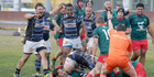 View: Gallery: Wanganui Rugby