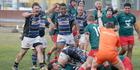 Gallery: Wanganui Rugby