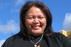 Jenny Nelson-Smith is standing for the Central Hawke's Bay District Council for people, priorities and progress.