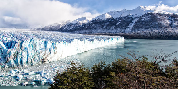 Head to remarkable Patagonia on a 15-day wilderness tour with Flight Centre. Photo / 123RF