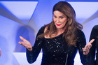 Caitlyn Jenner's reality show I Am Cait is ending after two seasons. Photo/AP