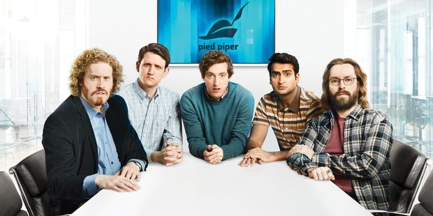 Silicon Valley series 3 supplied NZH 28Apr16 -